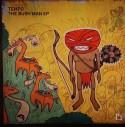 """Tempo/BUSH MAN EP 12"""""""