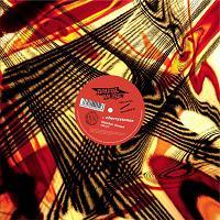"Various/CHERRYSTONES BLACKER FOREST 12"""