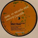 Bugz in the Attic/ZOMBIE  12""