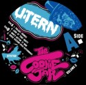 DJ U-Tern/THE COOKIE JAR VOL. 2 EP 12""
