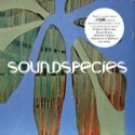 Soundspecies/SOUNDSPECIES CD