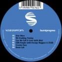 "Soundspecies/SOUNDSPECIES EP 12"""