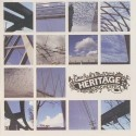 Heritage Orchestra/HERITAGE ORCHESTRA CD