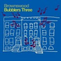 Various/BROWNSWOOD BUBBLERS 3 CD