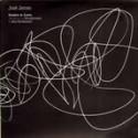 "Jose James/DESIRE & LOVE 12"""
