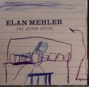 Elan Mehler/AFTER SUITE CD