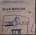 Elan Mehler/AFTER SUITE CD