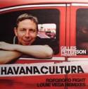 """Havana Cultura/ROFOROFO FIGHT - VEGA 12"""""""