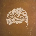 Palov & Mishkin/THINK TWICE CD
