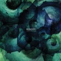 "Reboot/RAMBON EP (LUCIANO REMIX) 12"""