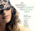 Francesco Diaz/THOUSAND & ONE NIGHTS CD