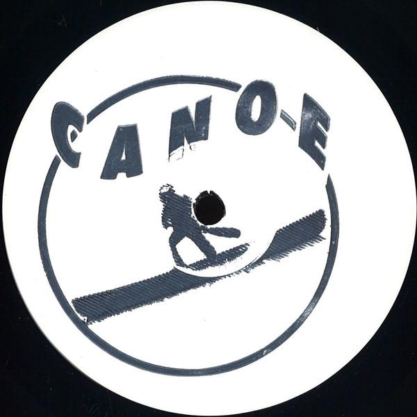"""Nyra/CANOE011 12"""""""