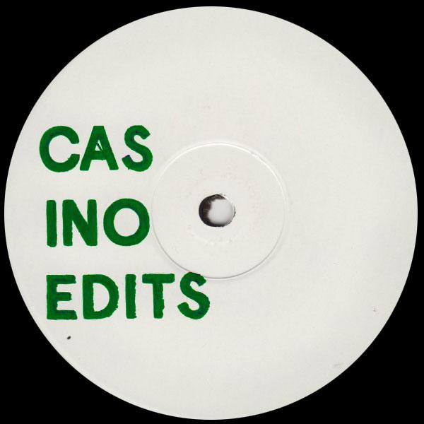 "Casino Times/EDITS 3 12"""