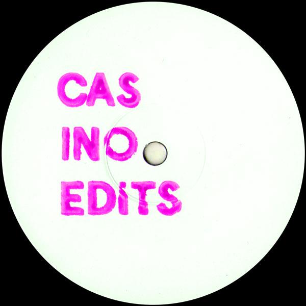 "Casino Times/EDITS 5 12"""