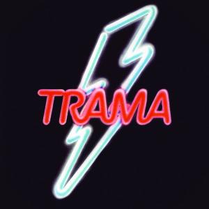 Trama/TRAMA LP