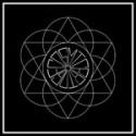 "Om Unit vs Kromestar/SOLAR CYCLE 12"""