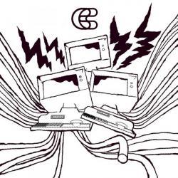 """Mark Forshaw/EXPLORER EP 12"""""""