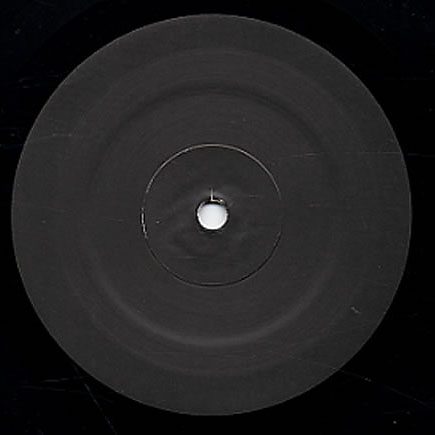 Various/CROW CASTLE CUTS REMIXED #1 12""