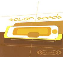 Various/SOLAR SEED CD