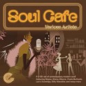 Various/SOUL CAFE 3CD