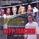 Various/CITY TEACHER OST CD