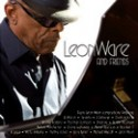 Leon Ware/AND FRIENDS CD