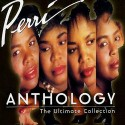 Perri/ANTHOLOGY CD