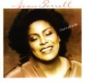 Jean Terrell/I HAD TO FALL IN LOVE CD