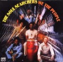 Soul Searchers/WE THE PEOPLE CD