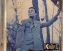 Hank Ballard/YOU CAN'T KEEP A GOOD... CD