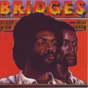 Gil Scott-Heron/BRIDGES CD