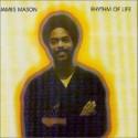 James Mason/RHYTHM OF LIFE CD