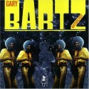 Gary Bartz/ANTHOLOGY CD