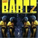 Gary Bartz/ANTHOLOGY CD
