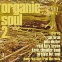 Various/ORGANIC SOUL 2 CD