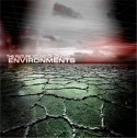 FSOL/ENVIRONMENTS VOL. 1 CD