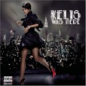Kelis/KELIS WAS HERE CD