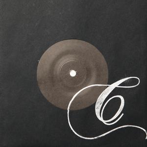 "Khotin & Dane/COMMON EDIT 8 7"""