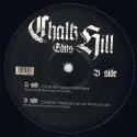 """Chalkhill/CHALKHILL EDITS VOL. 1 12"""""""