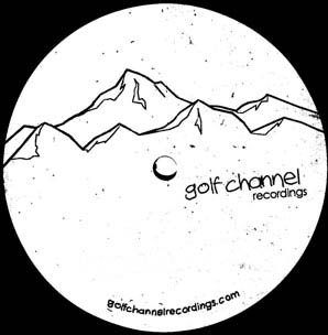 Juju & Jordash/CHELM IS BURNING EP 12""