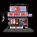 Cool Kids/BAKE SALE DLP