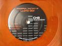 "Lloyd Dev & Dion Bracken/PARANORMAL..12"""