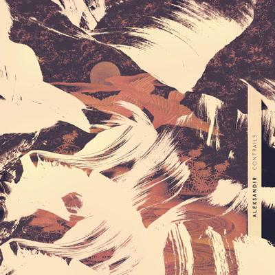 Aleksandir/CONTRAILS LP