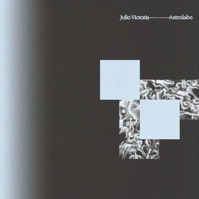 "Julio Victoria/ASTROLABE 12"""