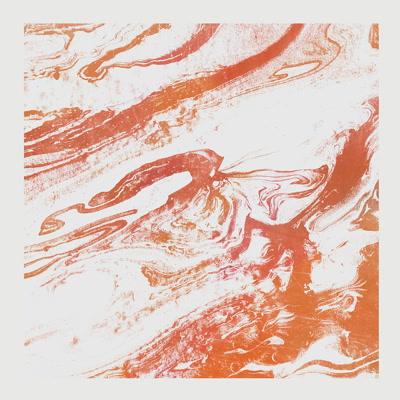 """Folamour/MELOPHRENIA EP 12"""""""