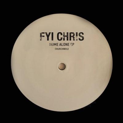 """FYI Chris/HOME ALONE EP 12"""""""