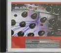 Total Science/AUDIOWORKS 4 CD