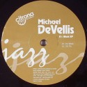 M DeVellis/IT'S WORK EP 12""