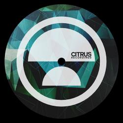 Zero T/THE FUNNEL 12""
