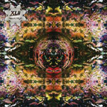"XLII/NEON HIGH EP 12"""